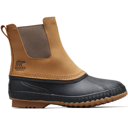 Sorel Cheyanne II Chelsea Boot - Men's