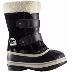 Sorel Children's 1964 Pac Strap Boot