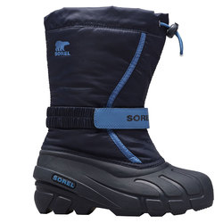 Sorel Flurry Boot - Kid's