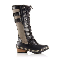 Merrell Puffin Lace High Boots - Women s  46407ef8bfa