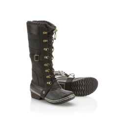 Sorel Conquest Carly Boots - Women's