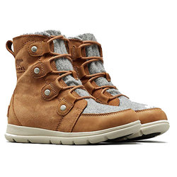 Sorel Explorer Joan Boot - Women's