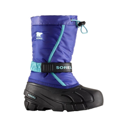 Sorel Children's Flurry Boots