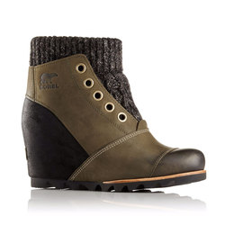 Sorel Joanie Sweater Boot - Women's