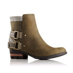 Sorel Lolla Boot - Women's