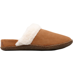 Sorel Nakiska Slide II Slippers - Women's