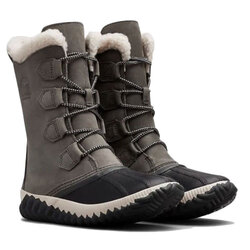 Sorel Out N About™ Plus Tall Duck Boot - Women's