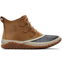 Sorel Out 'N About Plus Boot - Women's