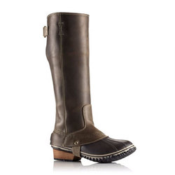 Sorel Slimpack Riding Tall Boot - Women's