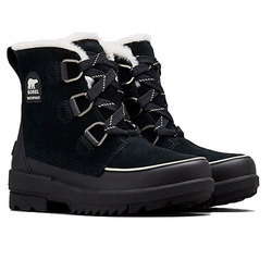 Sorel Tivoli IV Boot - Women's