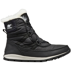 Sorel Whitney Short Lace Boot - Women's