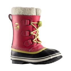 Sorel Youth Yoot Pac TP Boot - Kid's