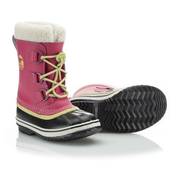 Sorel Yoot Pac TP Boots - Youth
