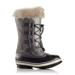 Sorel Joan of Arctic Boots - Kids'