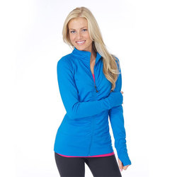 Soybu Athena Jacket-Women's