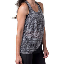 Soybu Brooklyn Tank - Women's