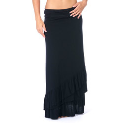 Soybu Eden Maxi Skirt - Women's
