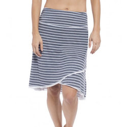 Soybu Jenny Skirt - Womens