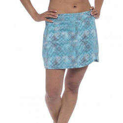Soybu Joy Skort - Women's