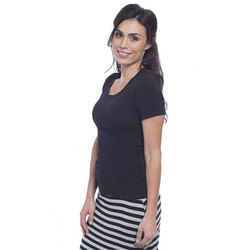 Soybu Juno Tee - Women's