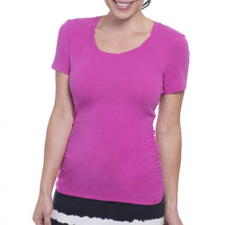 Soybu Juno Tee - Womens