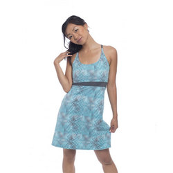 Soybu Malia Dress - Womens