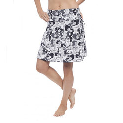 Soybu Serendipity Skirt - Womens