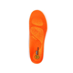 Soze Winter 3Feet High Insoles