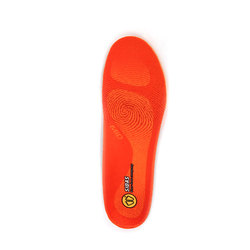 Soze Winter 3Feet Mid Insoles 2018