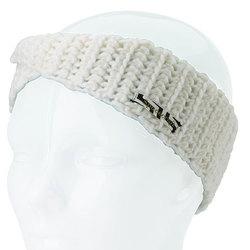 Spacecraft Madison Headband