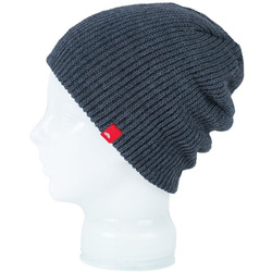 Spacecraft Cumulus Beanie
