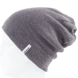 Spacecraft Essential Beanie