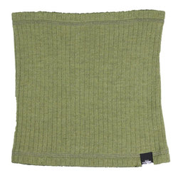 Spacecraft Knit Gaiter