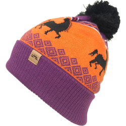 Spacecraft Mythical Pom Beanie