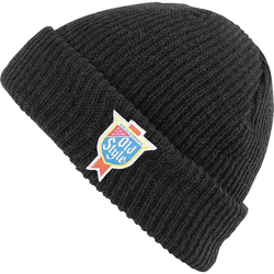 Spacecraft Old Style Docksider Beanie