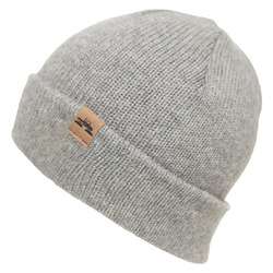 Spacecraft Outfitter Beanie