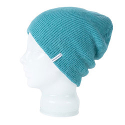 Spacecraft Quinn Beanie - Womens