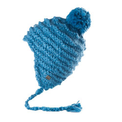 Spacecraft Sienna Beanie