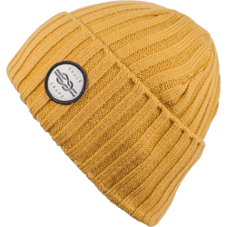 Spacecraft Square Knot Beanie