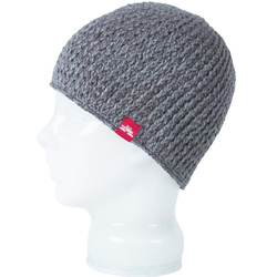 Spacecraft The Standard Beanie