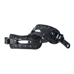Spark Arc Pillow Line Ankle Straps