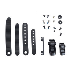 Spark R&D Backcountry Kit 2020