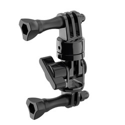SP Gagdets Swivel Arm Mount