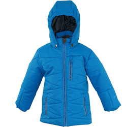 Pulse Militia Insulated Jacket - Boy's