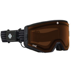 Spy Ace EC Snow Goggles