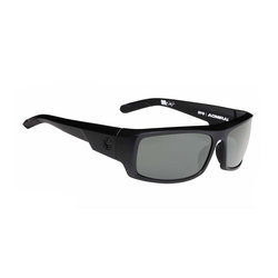 Spy Admiral Sunglasses