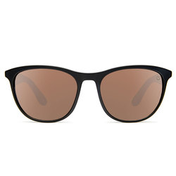 Spy Cameo Sunglasses