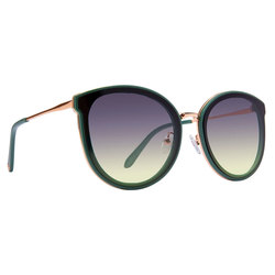 Spy 'Colada Sunglasses' - Women's