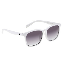 Spy 'Cooler Sunglasses'