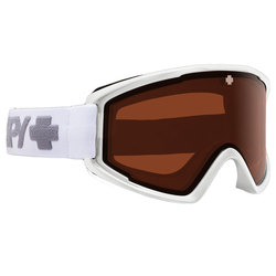 Spy Crusher Elite Snow Goggles